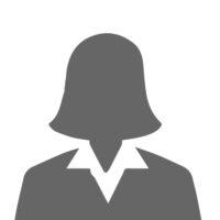 avatar_fcsfa01