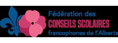 Fédération des conseils scolaires francophones de l'Alberta - FCSFA