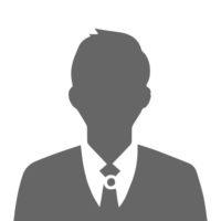 avatar_fcsfa02