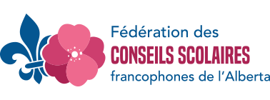 Fédération des conseils scolaires francophones de l\'Alberta - FCSFA